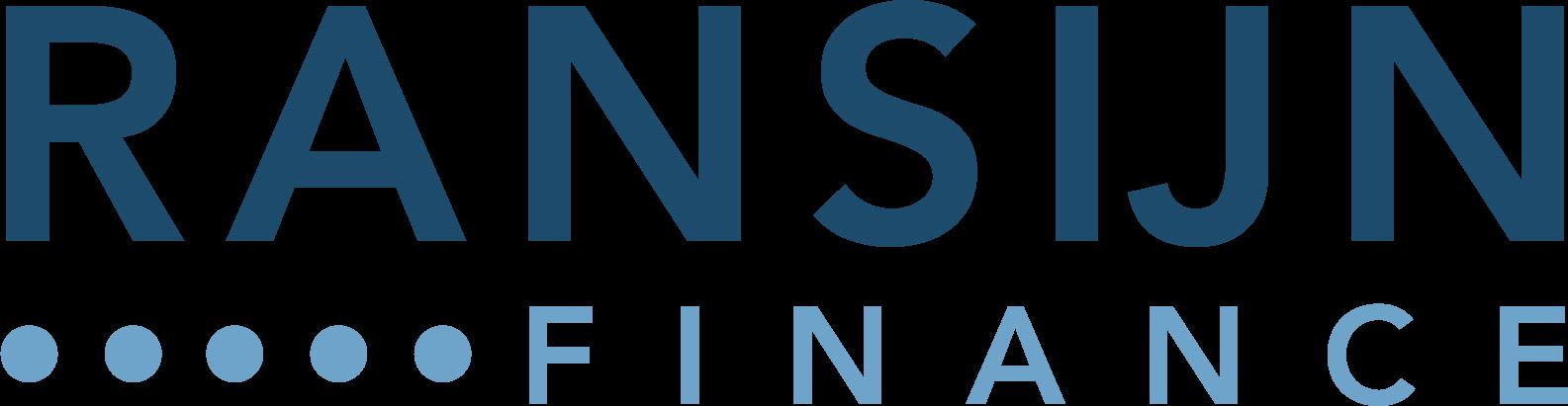 Ransijn Finance
